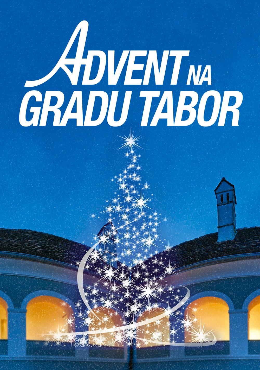 advent-schloss-tabor-slo