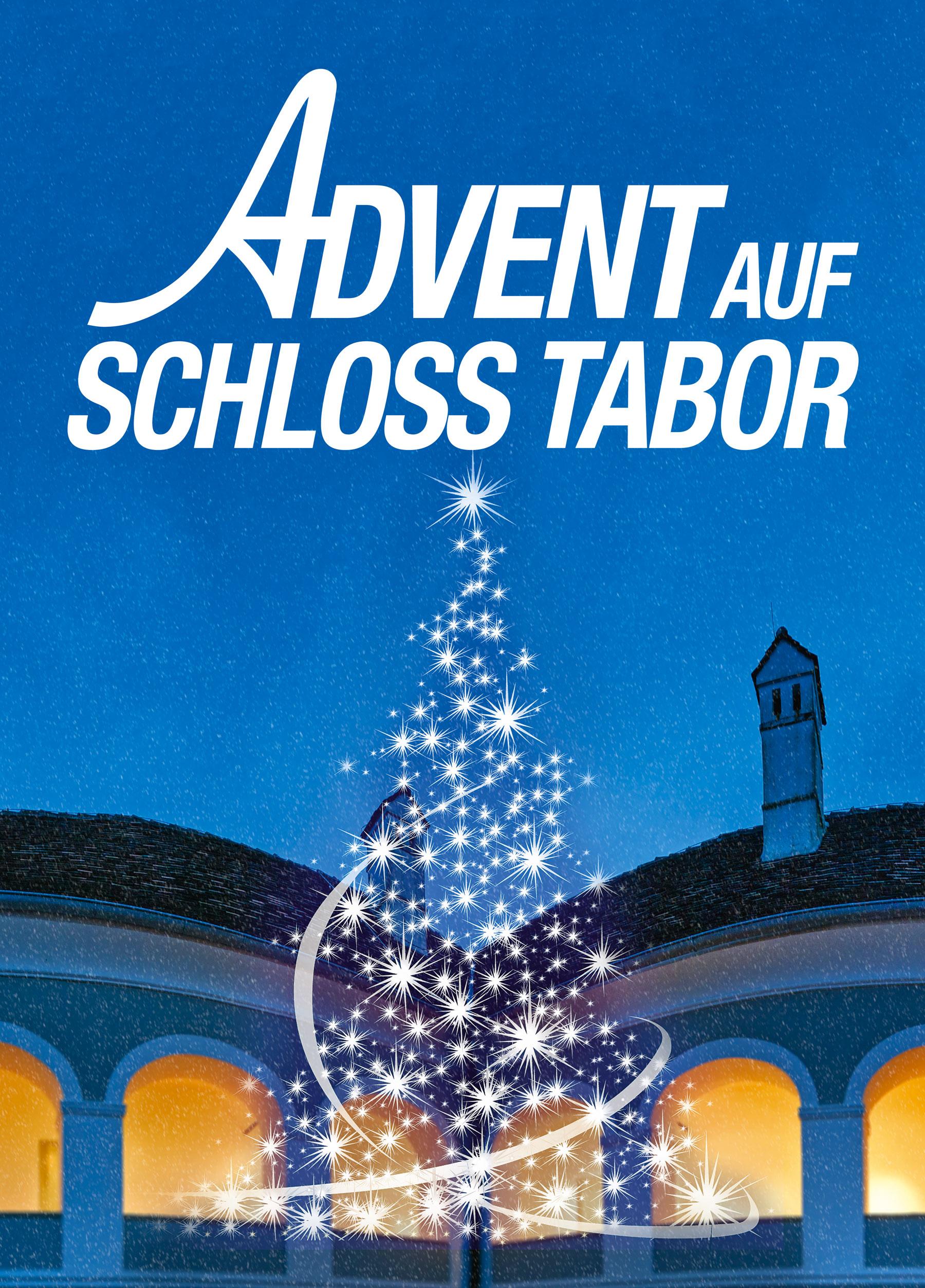 advent-auf-schloss-tabor-2016