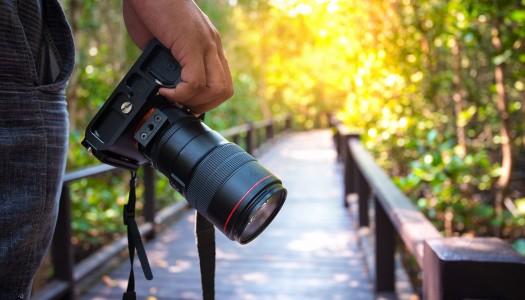 Fotografieausstellung/Fotografska razstava