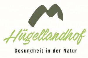 Hügellandhof Foto Neu