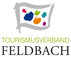 logo-tv-feldbach