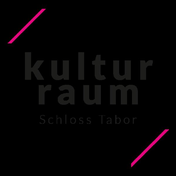 Kulturschloss Tabor