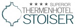 Logo_Stoiser_trans
