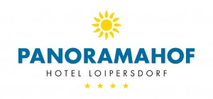 Panoramahof.Logo.2012.RGB