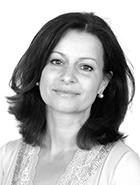 Renate_Pitscheider_klein