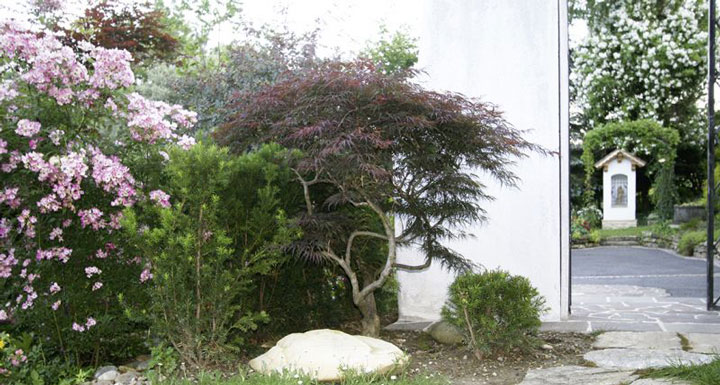 romantikgarten-rosi-hofer