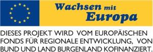 Wachsen_mit_Europa
