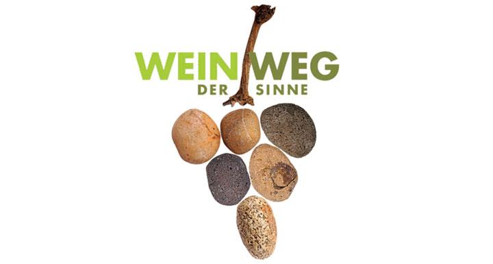 weinweg-der-sinne-st-anna-am-aigen
