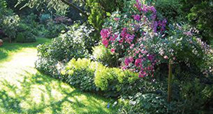 zettls-landhausgarten