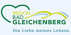badgleichenberg