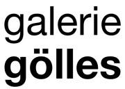 galerie-goelles-logo