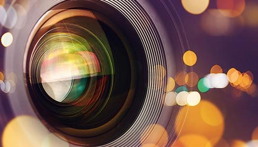 Fotografiewettbewerb & Austellung / fotografski natečaj & fotografska razstava