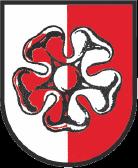 kloech