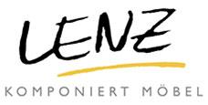 logo-lenz-w228