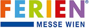 logo_ferienmesse_wien
