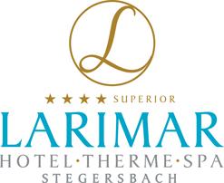logo_larimar_4c_gold_NEU-2017