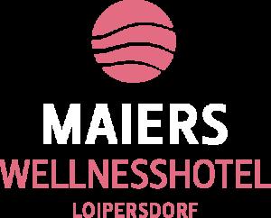 maiers_logo