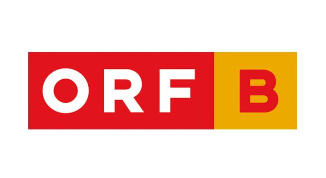orf_burgenland