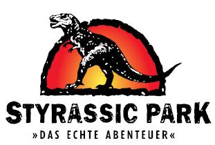 styr_logo